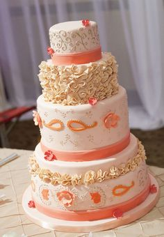 Cake Boss Wedding | Cake Boss Wedding...