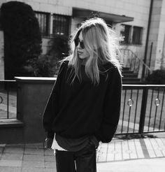 67902 | Maja Wyh