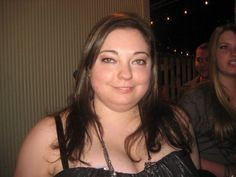 Micayla Medek 23 of Aurora Colorado ~ RIP ~