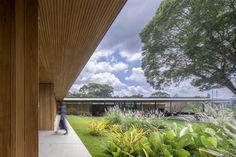 Galería de Residencia RN / Jacobsen Arquitetura - 4