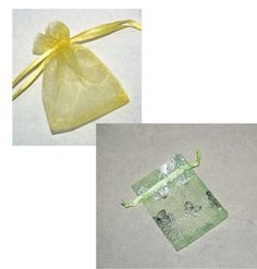 30 Drawstring Organza Butterfly Bags 2 sizes by NaturalGemDesigns Halloween sack candy jewelry fall gifts Candy Jewelry, Fall Jewelry, Jewelry Party, Jewelry Gifts, Hummingbird Nests, Butterfly Bags, Fall Gifts, Organza Gift Bags, Sacks
