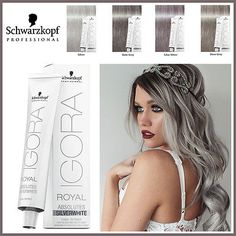 Schwarzkopf-Igora-Royal-Absolutes-Silver-Grey-Lilac.jpg (400×400)
