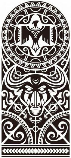 100 Polynesian Tattoos of the Maories ethnicities - Cool Tattoos maori tattoo - maori tattoo women - Ta Moko Tattoo, Hawaiianisches Tattoo, Samoan Tattoo, Body Art Tattoos, Tribal Tattoos, Sleeve Tattoos, Tattoo Maori, Thai Tattoo, Tattoo Sleeves