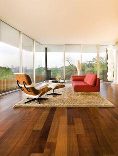 East Windsor Residence / Alter Studio