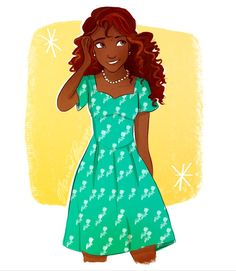 Who, in Percy Jackson or The Heroes of Olympus series, do you find the most attractive? Percy Jackson Quotes, Percy Jackson Fan Art, Percy Jackson Fandom, Hazel Levesque, Percy Jackson Personajes, Art Afro, Olympus Series, Percy Jackson Characters, Frank Zhang