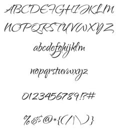 Qwigley... indeed.  Free font download from Font Squirrel.
