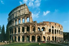 Roma: Colosseo e area archeologica, visite gratuite a Pasqua