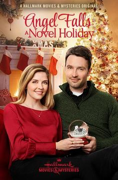 abc family shows, abc family greek, abc family movies, abc family 25 days of christmas, abc family logo Family Christmas Movies, Hallmark Christmas Movies, Hallmark Movies, Family Movies, Christmas 2019, Holiday Movies, Merry Christmas, Películas Hallmark, Hallmark Channel