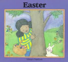 15 Multicultural Children's Books about Easter; Diverse Picture Books about Easter; Babies & Toddlers, Preschool and Elementary School; Easter Books, About Easter, Vintage Children, Elementary Schools, Winnie The Pooh, Childrens Books, Disney Characters, Fictional Characters, Preschool