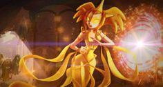 ¡Nueva imagen de Stella en la revista nº102! http://www.winxlovely.com/2012/09/nueva-imagen-de-stella-en-la-revista.html