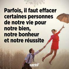#citations #vie #amour #couple #amitié #bonheur #paix #esprit #santé #jeprendssoindemoi sur: Me Quotes, Motivational Quotes, Inspirational Quotes, Quote Citation, My Philosophy, My Mood, Quote Posters, Divorce, Note To Self