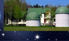 obserwatorium jadwiga