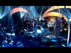 James Blunt - Wiseman (The Bedlam Sessions Live)
