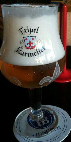 Beer Karmeliet