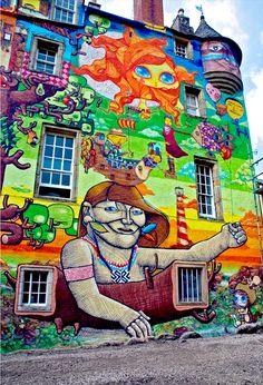 http://colinmcdermott.hubpages.com/hub/Graffiti-Characters
