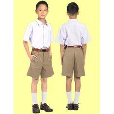 ชุดนักเรียนชาย มัธยม - ค้นหาด้วย Google School Uniform, School Uniform Outfits, School Uniforms, School Forms