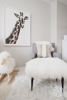 Like the giraffe pic