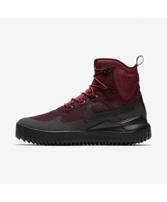 237180b2f4551 Shop men's shoes & trainers at sneakershut. Discover our range of men's nike  air max, lifestyle traienrs and shoes.