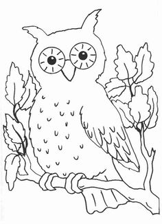 die 79 besten bilder von tiere zum ausmalen   coloring books, coloring pages und colouring pages