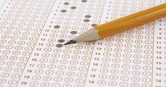 Meb'den Ygs Sınavına Hazırlanan Öğrencilere Online Deneme