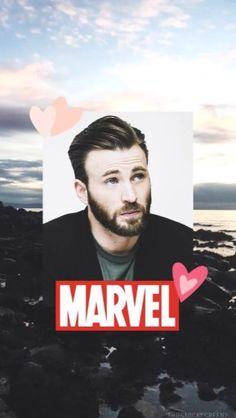 Robert D, Robert Evans, Marvel Actors, Marvel Art, Steve Rogers, Marvel Animation, Captain America Wallpaper, Bucky And Steve, Marvel Quotes