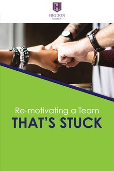 2 Secrets To Re-Motivating A Network Marketing Team FAST. How do you re-motivate your team when they feel stuck? Here I share 2 BIG secrets that will help get your team producing! Social Media Digital Marketing, Social Marketing, Social Media Tips, Marketing Training, Network Marketing Tips, Make Money Online, The Secret, Online Business, Leadership