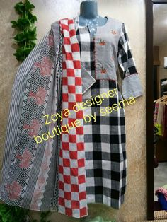 131 Best Zoya designer boutique 8427364005 images in 2019