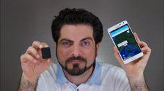 Questa COSINA da due soldi TI LOCALIZZA E ASCOLTA a Chilometri di distanza!.. PER GIORNI!! - YouTube Fiat Marea, Android Watch, Arduino, Youtube, Fictional Characters, Gadget, Smartphone, Android, Tecnologia