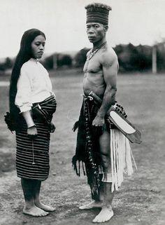 what do filipino tribal tattoos mean Sun Tattoo Tribal, Tribal Sun, Douglas Macarthur, Filipino Art, Filipino Culture, Robinson Crusoe, Philippine Mythology, Vietnam, Filipino Tribal Tattoos