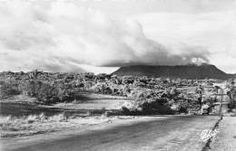 GUINEE Francaise CONAKRY Route de Coyah et le KAKOULIMA 31(scan recto-verso) MA204