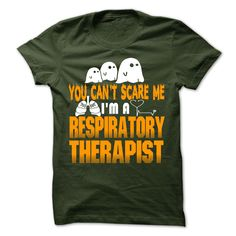 Respiratory Therapist T-Shirts, Hoodies. Check Price Now ==► https://www.sunfrog.com/LifeStyle/Respiratory-Therapist-64711834-Guys.html?41382