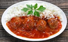 Carne, Beef, Ethnic Recipes, Food, Lunches, Recipes, Meat, Essen, Meals