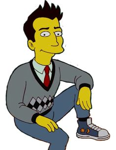 Zachary Vaughn Simpsons Characters, Fictional Characters, Bart Simpson, Board, Ideas, Fantasy Characters, Thoughts, Planks