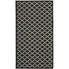 1000 Images About Beige And Black Kitchen On Pinterest Indoor Outdoor Rugs Kitchen Mat And