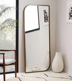 60+ Wall Mirror Design Inspiration