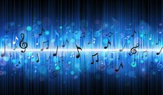 Shelter Music Notes | Image Centre Gallery
