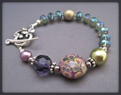 Handcrafted Jewelry by Sea Chelles Design