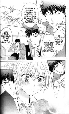 Oresama Teacher 55 - Read Oresama Teacher 55 Manga Scans Page 1 Free and No Registration required for Oresama Teacher 55 Oresama Teacher, Manga Anime, Anime Art, Have A Sweet Dream, Chapter 55, Vocaloid Cosplay, Gekkan Shoujo Nozaki Kun, Manga Pages, Comic Page