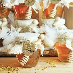 Hochzeitsdekore orange Country Style Honey Jars with Ivory Jute Country Wedding Favors, Coffee Wedding Favors, Summer Wedding Favors, Honey Wedding Favors, Succulent Wedding Favors, Wedding Shower Favors, Wedding Gift Boxes, Wedding Gifts For Guests, Bridal Shower Rustic