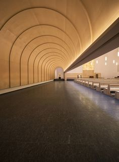 All Interior Design Inspiration you can digest Architecture Design, Sacred Architecture, Religious Architecture, Church Architecture, Light Architecture, Amazing Architecture, Sustainable Architecture, Landscape Architecture, Cove Lighting