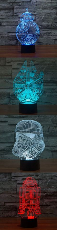 The Ultimate Star Wars Home Decor Mega-List