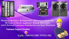 Our Samsung repair and service center team is always with you. No tension if any troubleshoot with your microwave oven. Our Samsung repair and service center provide skilled and experienced technicians to your home. Samsung Microwave Oven Service Center in Mundhwada Pune call us 7979951707 They can repair and service any type of microwave ovens. Samsung microwave oven