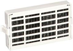Filter Air Fresh Flow For KitchenAid Refrigerator Whirlpool Maytag Fridge Parts #Whirlpool #Custom