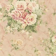 rose fabrics - Google Search