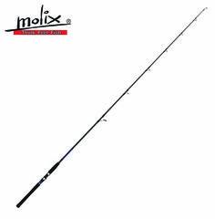 Canna Spinning Molix MSK-SW-73M  - EUR 189.00