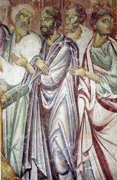 Christian World, Christian Faith, Doubting Thomas, Hagia Sophia, Orthodox Christianity, Art Store, Watch, Youtube