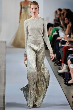 #Resort2014 #OscardelaRenta  #fashion #moda  http://cuchurutu.blogspot.com.es/2014/05/coleccion-resort-de-oscar-de-la-renta.html
