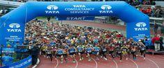 4 días, desde 575,00€ VIAJE AL MARATÓN DE AMSTERDAM DEL 18 AL 21 DE OCTUBRE DE 2013 SALIDAS DESDE MADRID Y BARCELONA El Maratón de Ámsterdam se ha convertido en una de las pruebas más importantes de Europa y el año pasado finalizaron unas 10000 personas, cifra a la que hay que sumar a los aproximadamente 12000 del Medio Maratón. Se trata de un recorrido llano, rápido, verde y con una organización exquisita.  info@travelenaccion.com / 928136585 www.travelenaccion.com