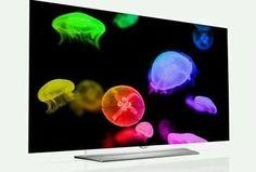 "LG 65EF950V 65"" OLED 4K Flat Screen TV, Smart TV with webOS, CINEMA 3D.. - http://www.computerlaptoprepairsyork.co.uk/tvs-and-accessories/lg-65ef950v-65-oled-4k-flat-screen-tv-smart-tv-with-webos-cinema-3d-17"