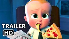 Watch Video The Boss Baby Full Download Free Onlie MOvie Streaming HD Watch Now	:	http://movie.watch21.net/movie/295693/the-boss-baby.html Release	:	2017-03-23 Runtime	:	97 min. Genre	:	Animation, Comedy, Family Stars	:	Alec Baldwin, Miles Christopher Bakshi, Steve Buscemi, Jimmy Kimmel, Lisa Kudrow, Tobey Maguire Overview :	:	A story about how a new baby's arrival impacts a family, told from the point of view of a delightfully......... Production:Twentieth Century Fox Film Corporation